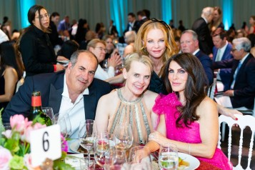 Meals on Wheels San Francisco 32nd Annual Star Chefs and Vintners Gala 2019
