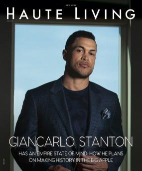 CVR1_GIANCARLO STANTON COVER_NY