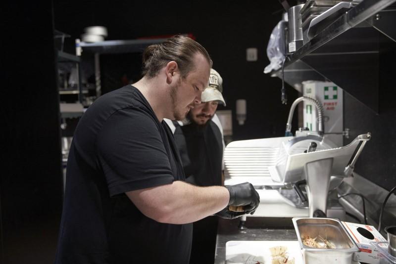 Chef Kilgore (2)