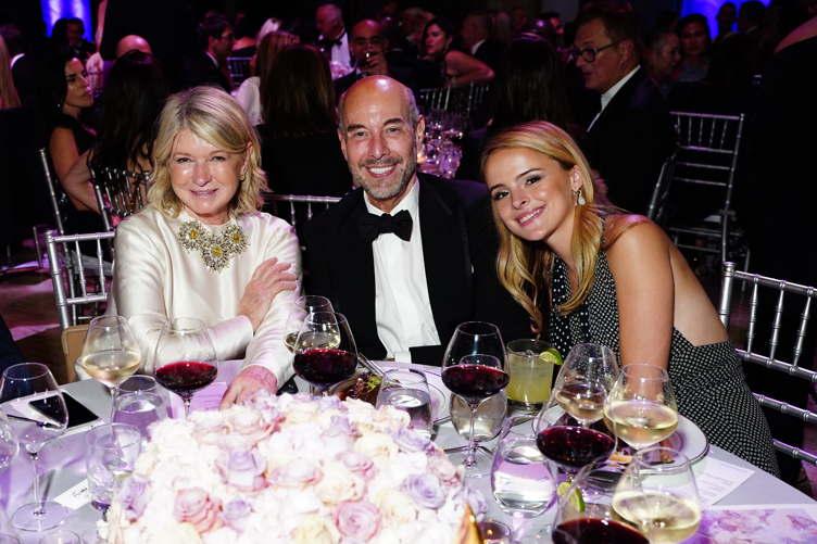 2019 Fragrance Foundation Awards