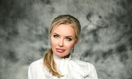 Nataliya Cola