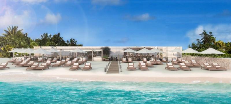 European Best Beach Hotels 2019