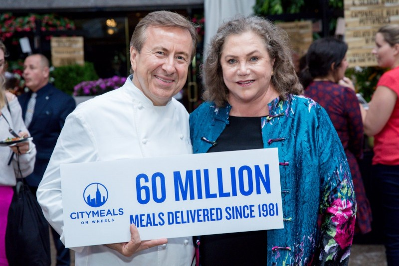 Citymeals on Wheels Chefs Tribute 2019-Eric Vitale Photography-13