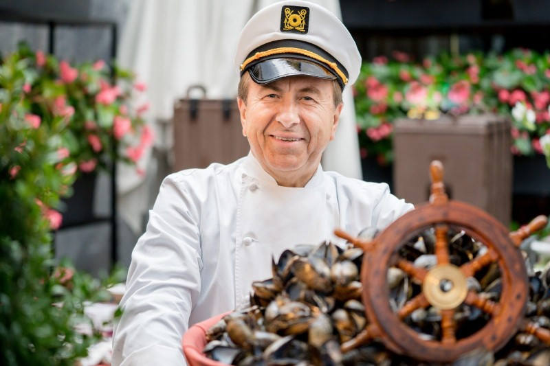 Citymeals on Wheels Chefs Tribute 2019-Eric Vitale Photography-3