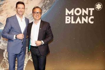 StarWalker Montblanc