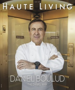 cvr1_cover_DANIEL BOULUD _NY