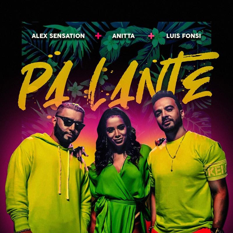 palante-alex-sensation