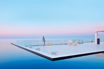 white-palace-grecotel-luxury-resort-33_6403