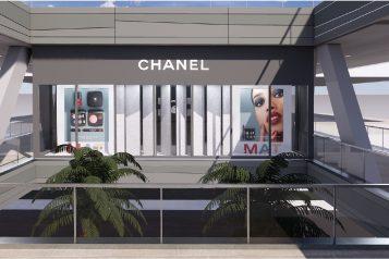 Chanel Beauté