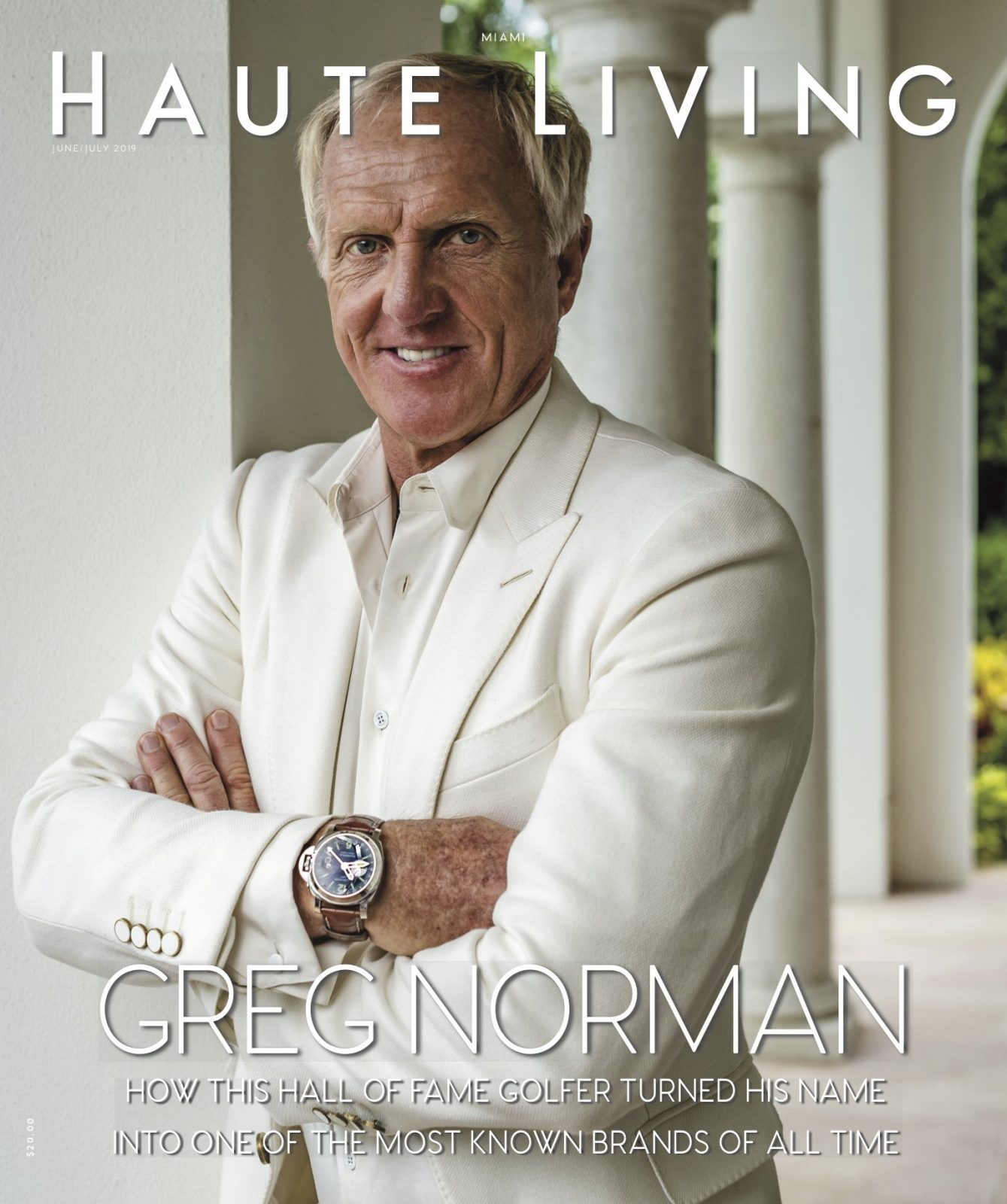COVER_GREG NORMAN_MIA