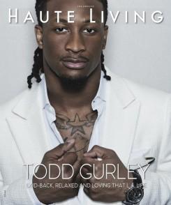 COVER_TODD GURLEY_LA