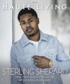 CVR1_STERLING SHEPARD_NY