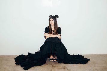 Lina Condes