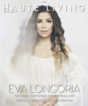 EVA LONGORIA COVER_MIA