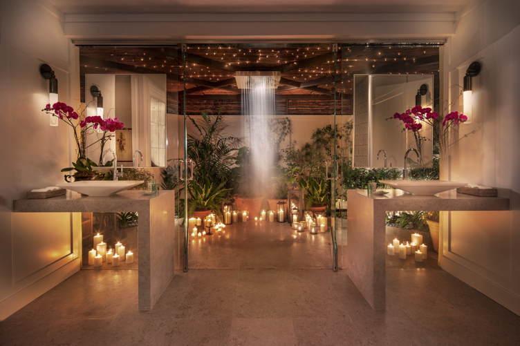 Four Seasons Biltmore Resort