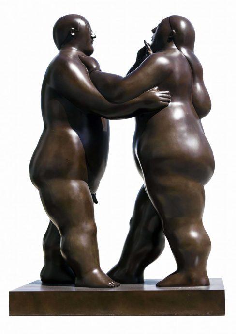 Fernando_Botero-Ballerini-2001