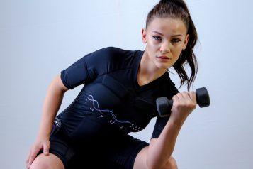 IMPULSE Body Fitness