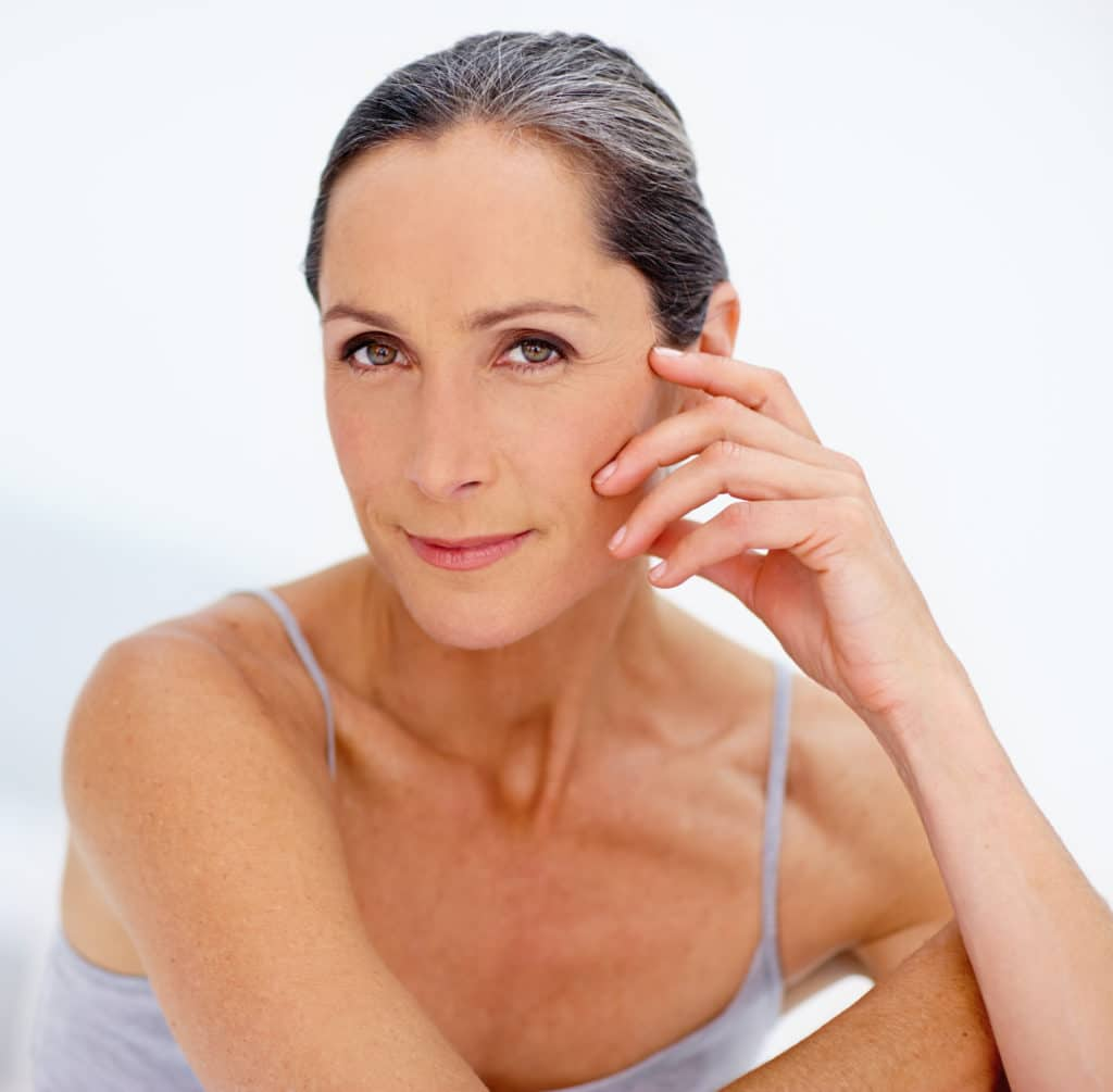 Best At Home Skin Tightening Devices 2020.Top 2019 Minimally Invasive Cosmetic Procedures You Can Embrace