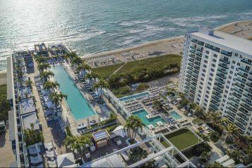 1 Hotel South Beach_High Res_10781