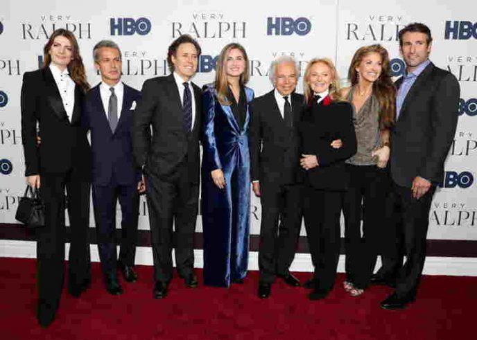 HBO Very Ralph