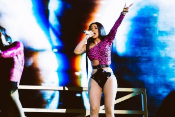 Cardi B By Jackie Lee Young for ACL Fest 2019A7303869_