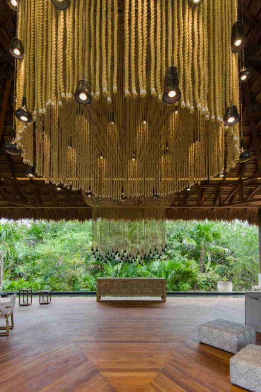 Hotel Chable Maroma