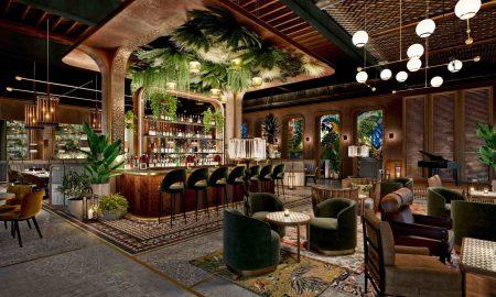 CHICA Miami