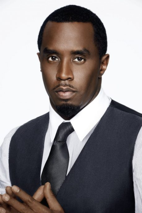 retouchedMr. Sean Combs_098 copy