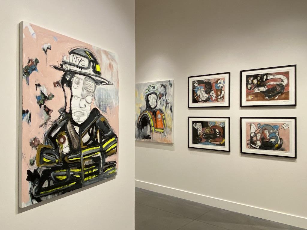 Avant Gallery Oct2019 2