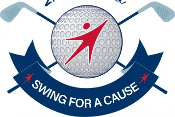 Swing for a cause 2019 1
