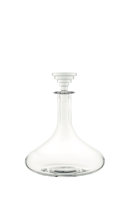 St. Louis Oxymore Wine Decanter
