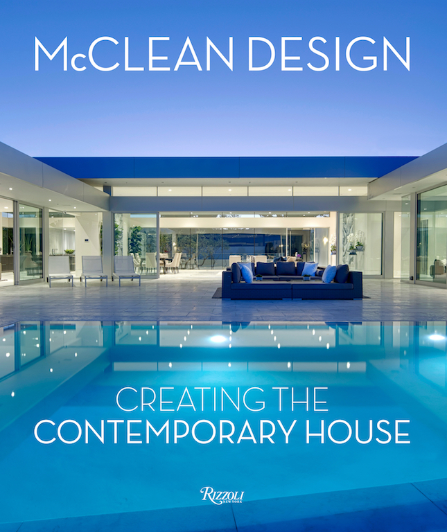 McClean Design — Creating The Contemporary House