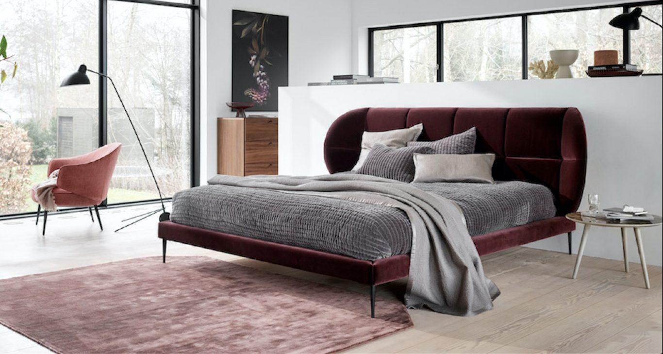 Bo Concept La Garde haute living highlights boconcept's talented designers