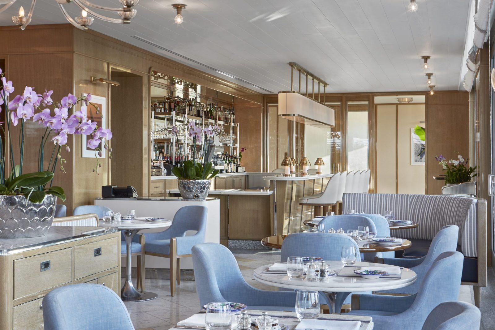 Bellini Restaurant & Bar_MrCCoconutGrove