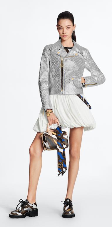 Louis Vuitton x League of LEgends