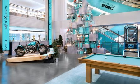 tiffany mens pop up