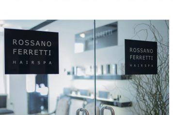 Rossano Ferretti
