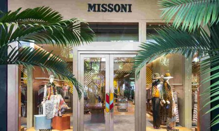 Missoni Miami