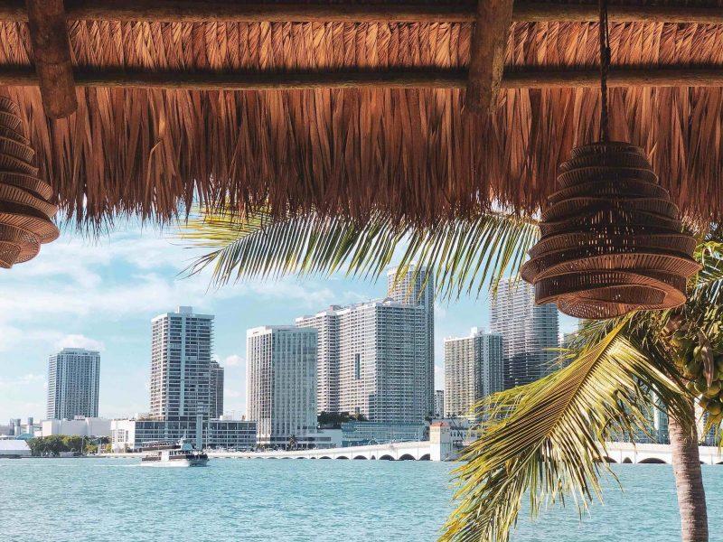Joia Beach View - Photo Credit - Joia Beach copy