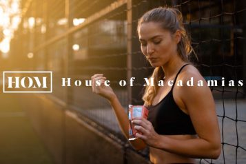 house of macadamias 1