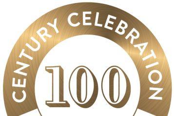 The Century Celebration