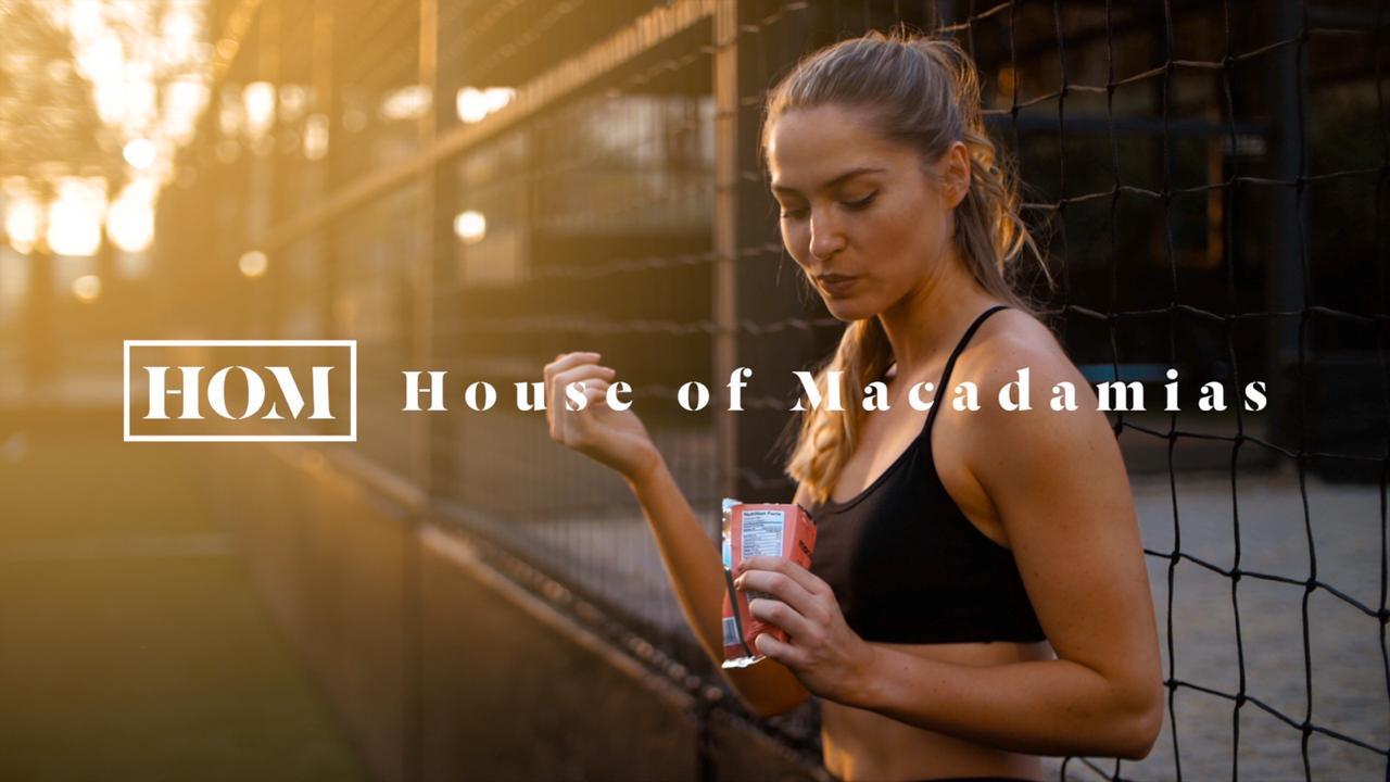 house of macadamias 1