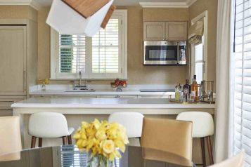 BHH_Bungalow_9A_Kitchen_L_1628 Master_v1_HR