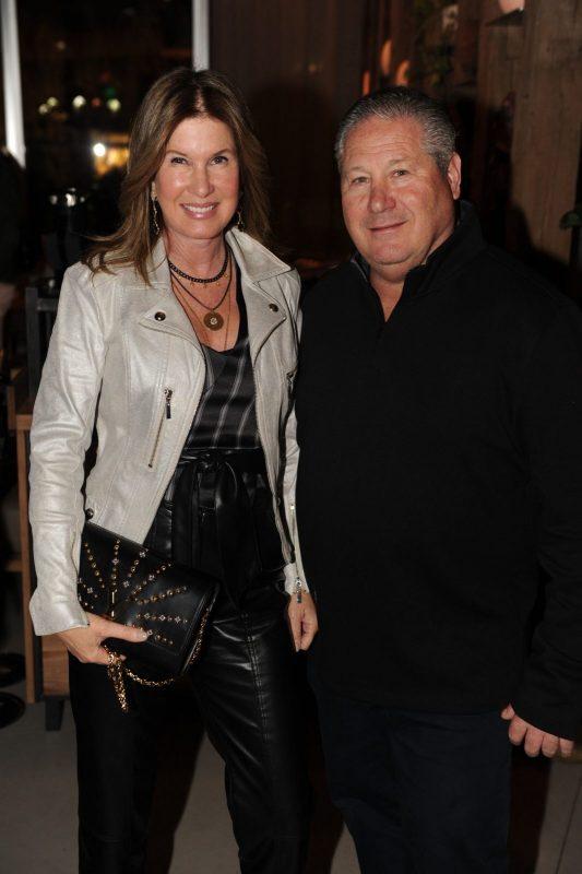 Dana Shear & Gary Shear2