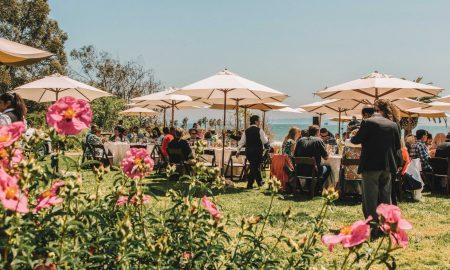 Santa Barbara Culinary Experience