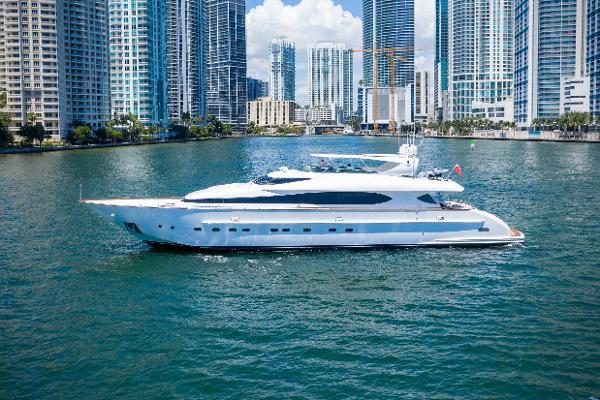 FYI boat show Feb2020 2