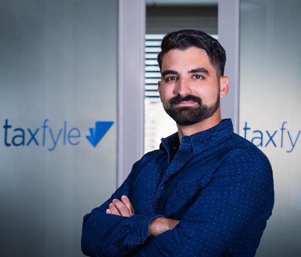 Taxfyle Feb2020 2