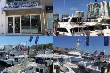 FYI boat show Feb2020 6