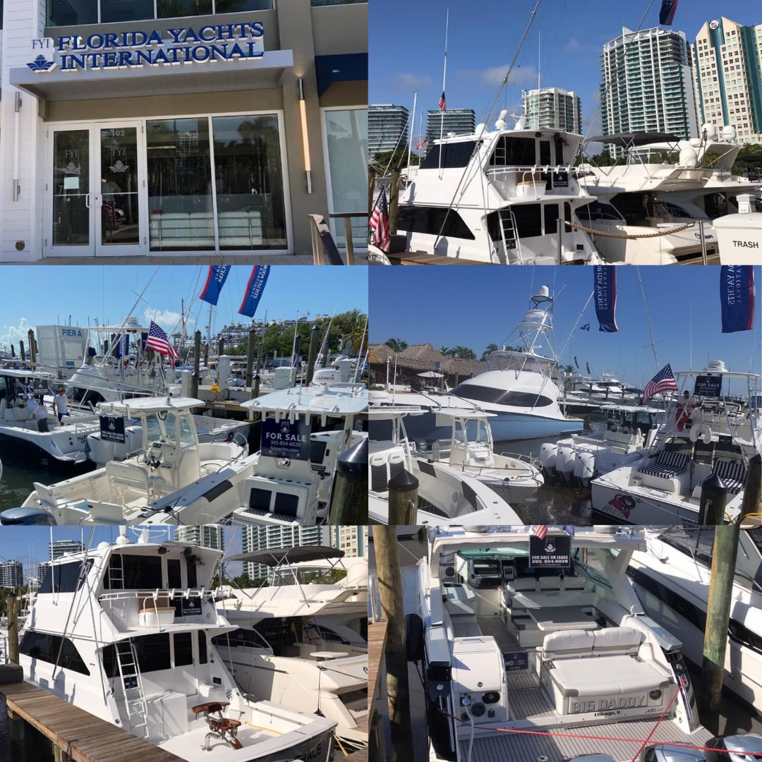 FYI boat show Feb2020 6