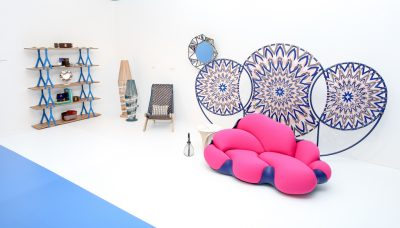 objets nomades louis vuitton x frieze la